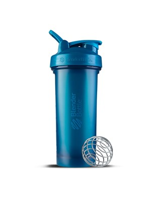 BlenderBottle Classic V2 28oz