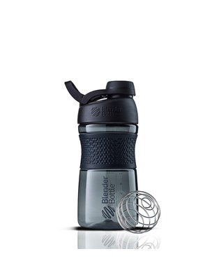 BlenderBottle SportMixer Twist Cap 20oz