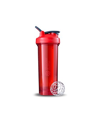 Coqueteleira Blender Bottle Pro 32