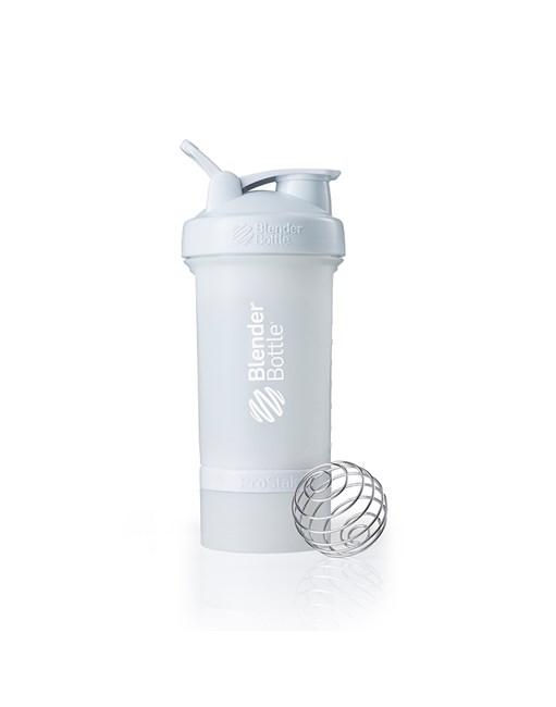 Coqueteleira Blender Bottle Prostak