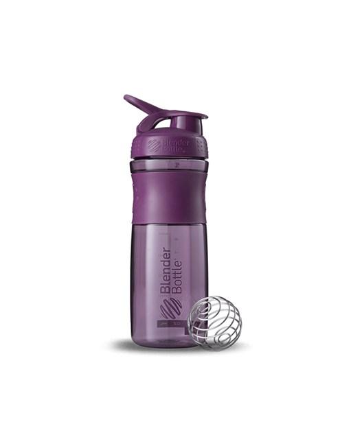 Coqueteleira Blender Bottle Sportmixer 830ml